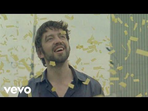 Tame Impala - Solitude Is Bliss - YouTube.   Definitely me in the apocalypse