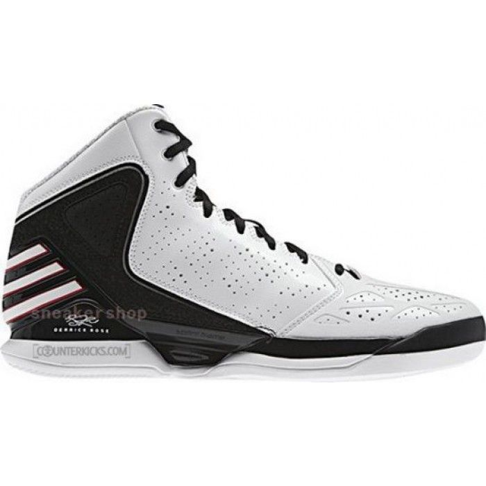 adidas rose 773 ii Herren Basketball Schnürsenkel Sneakerdiscount