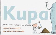 Kupa - Wydawnictwo Dwie Siostry