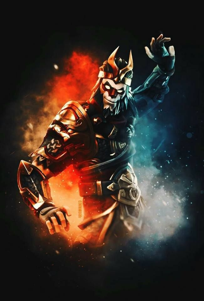 ... Fortnite addicted can fulfill their thirst for… Wukong skin dope or nope fcec7256e