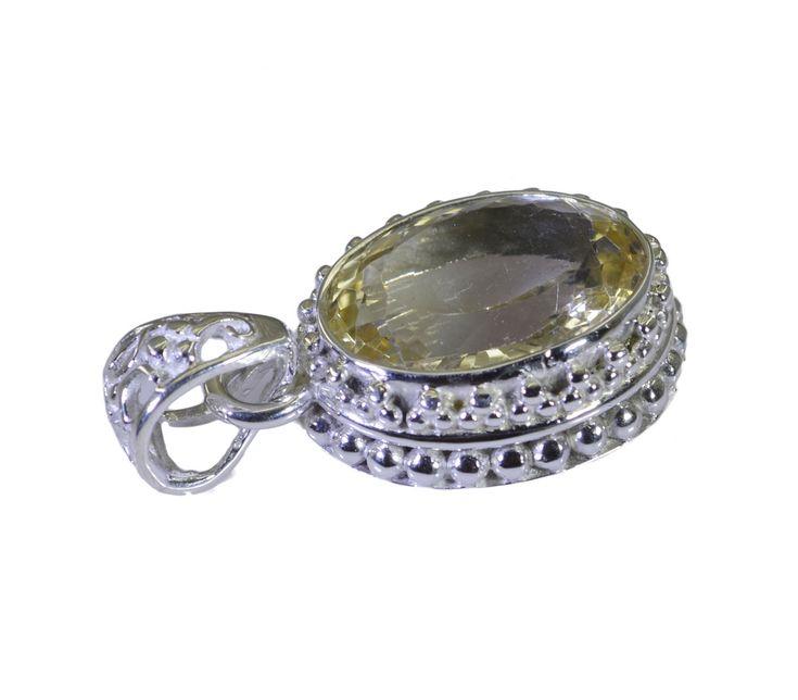 #play #divos #ocean #women #bus #Riyo #jewelry #gems #Handmade #925SolidSterling #pendant http://stores.ebay.fr/riyogems