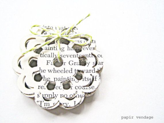 Best 25 paper confetti ideas on pinterest working for Decoration or embellishment crossword