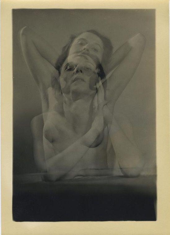 Charles Gates Sheldon. Modèle inconnu 1920s