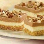 Chocolate_Cheesecake_Bars