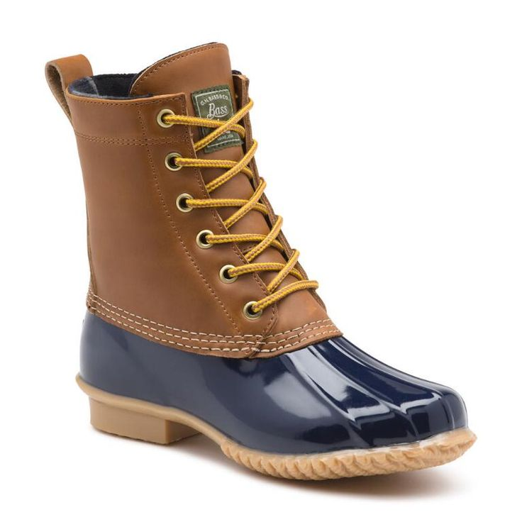 25 best ideas about duck boots on womens duck