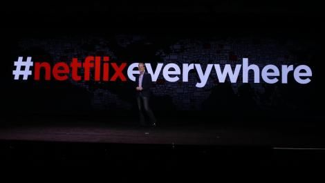 Here's why you shouldn't feel guilty about sharing your Netflix password