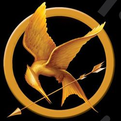 8 Career Lessons from Katniss Everdeen of the 'Hunger Games'