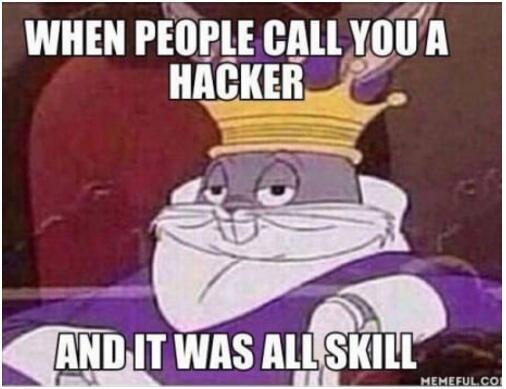 Gaming skills be like..Gamer Skills Aimbot Counter Strike Global Offensive Call of Duty Black Ops III