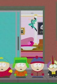 South Park The Jeffersons Full Episode English. Michael Jackson moves to South Park but tries to conceal his identity. and local cops try to frame him because he is a rich black man.