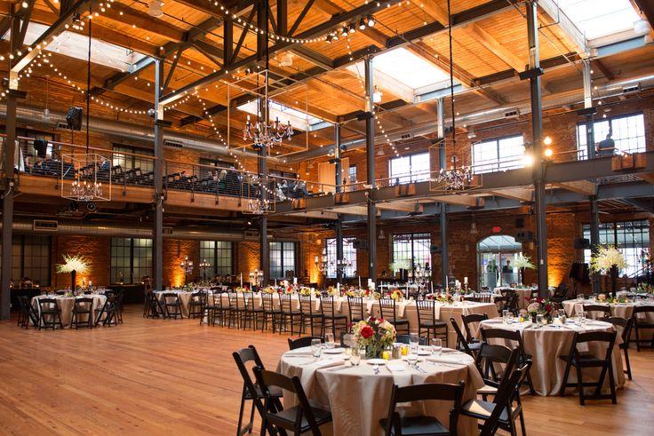 Raleigh Nc Indoor Wedding Venue: 43 Best Weddings: Venues Images On Pinterest