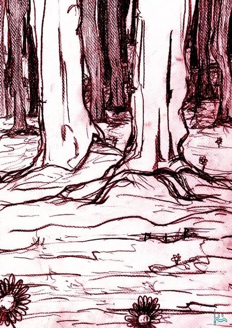 jelen trči šumicom: Wall Art, Trči Šumicom, Jelen Trči, View Jelen, Art Prints, Fine Art, Frames Wall, Berstovšek Sinonim, Siniša Sine