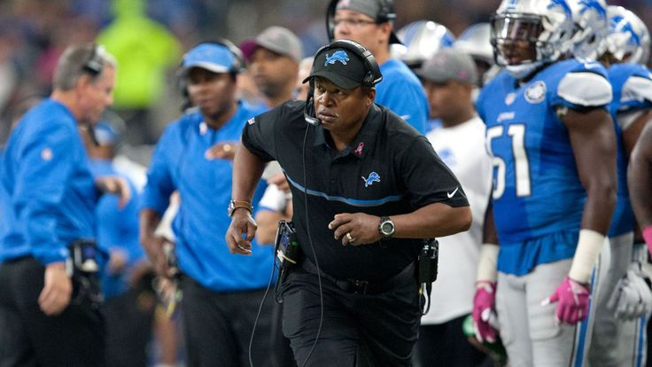 Is the Detroit Lions roster better than last year?