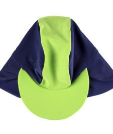 green-and-navy-hat-1