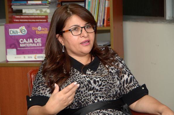 Docentes de Risaralda podrían acceder a créditos condonables para maestrías y doctorados