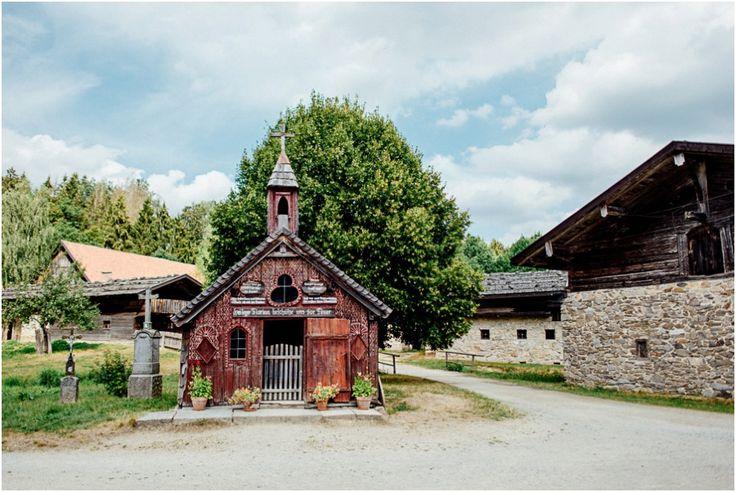 Museumsdorf-Tittling-Bayrischer Wald-Marion und Daniel-Geschichten von unterwegs-Reiseblog-31