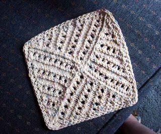 Knook Knitting Patterns : 33 best images about Knook on Pinterest Cable, Ravelry and Patterns