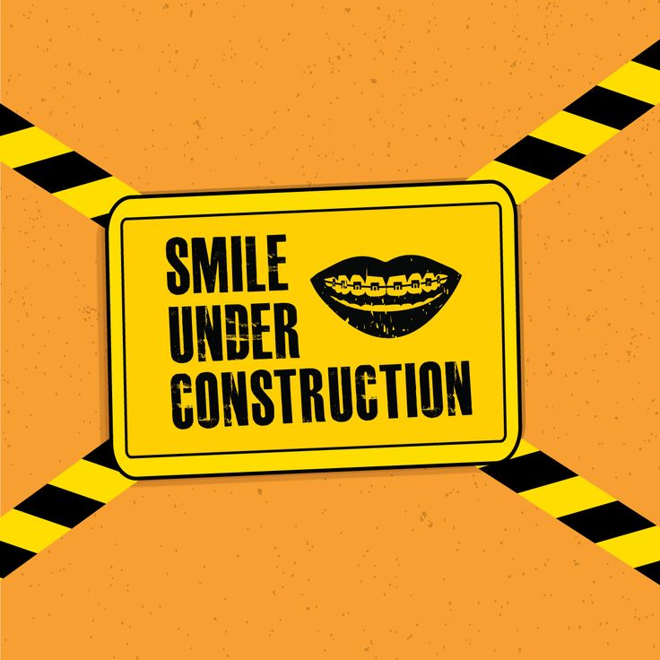 WE LOVE building better smiles! If you're looking to upgrade your smile, come and see us! 303-452-2277 #Braces #Invisalign #ClearBraces www.1stimpressionortho.com