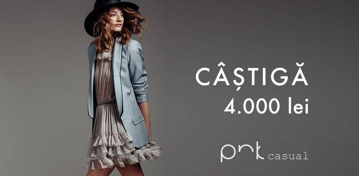 #pnkcasual #campaign #spring #SS15 #happiness #cool #garderobaPNKcasual #pnkworld #fashion