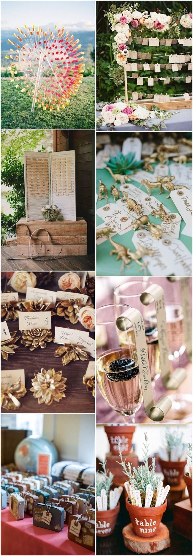 wedding-escort-cards-place-card-holders.jpg 650×1,872 ピクセル