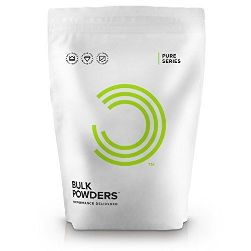 My review of Cinnamon Extract Powder 50g - http://alternative-health.kindle-free-books.com/my-review-of-cinnamon-extract-powder-50g/