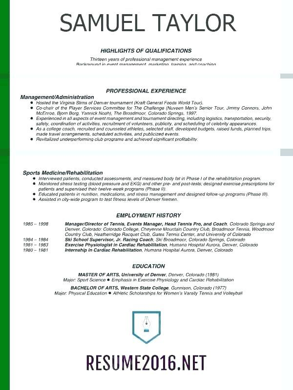 Tips 3-Resume Format Pinterest Resume format, Resume and Tips