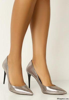 115fcb3f3 Zapatos para XV años   Zapatos de Moda   Zapatos, Zapatos de moda y ...