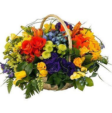 Flowers Online-Elegance Flowers Gift ♥ Flower Delivery Australia Wide