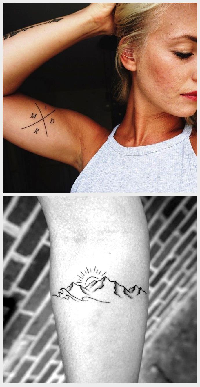 Stunning X Tattoo Ideen Tattoo Ideen Familie