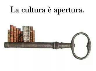 Citazioni Verità Cultura