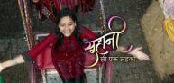 Suhani Si Ek Ladki 13th March 2017 HD Full Episode 943 | allvideoonline