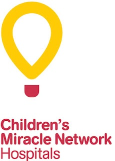 HuskyTHON is a fundraiser for CT Children's Medical Center in Hartford, a proud Children's Miracle Network Hospital! #FTK