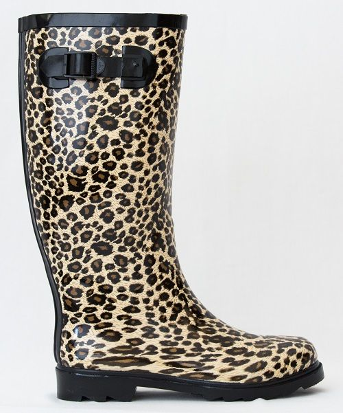 """""""I am woman hear me roar In numbers too big to ignore."""" Helen Reddy.  Purchase the 'Hear me roar' gumboot at www.gumbootboutique.com"""