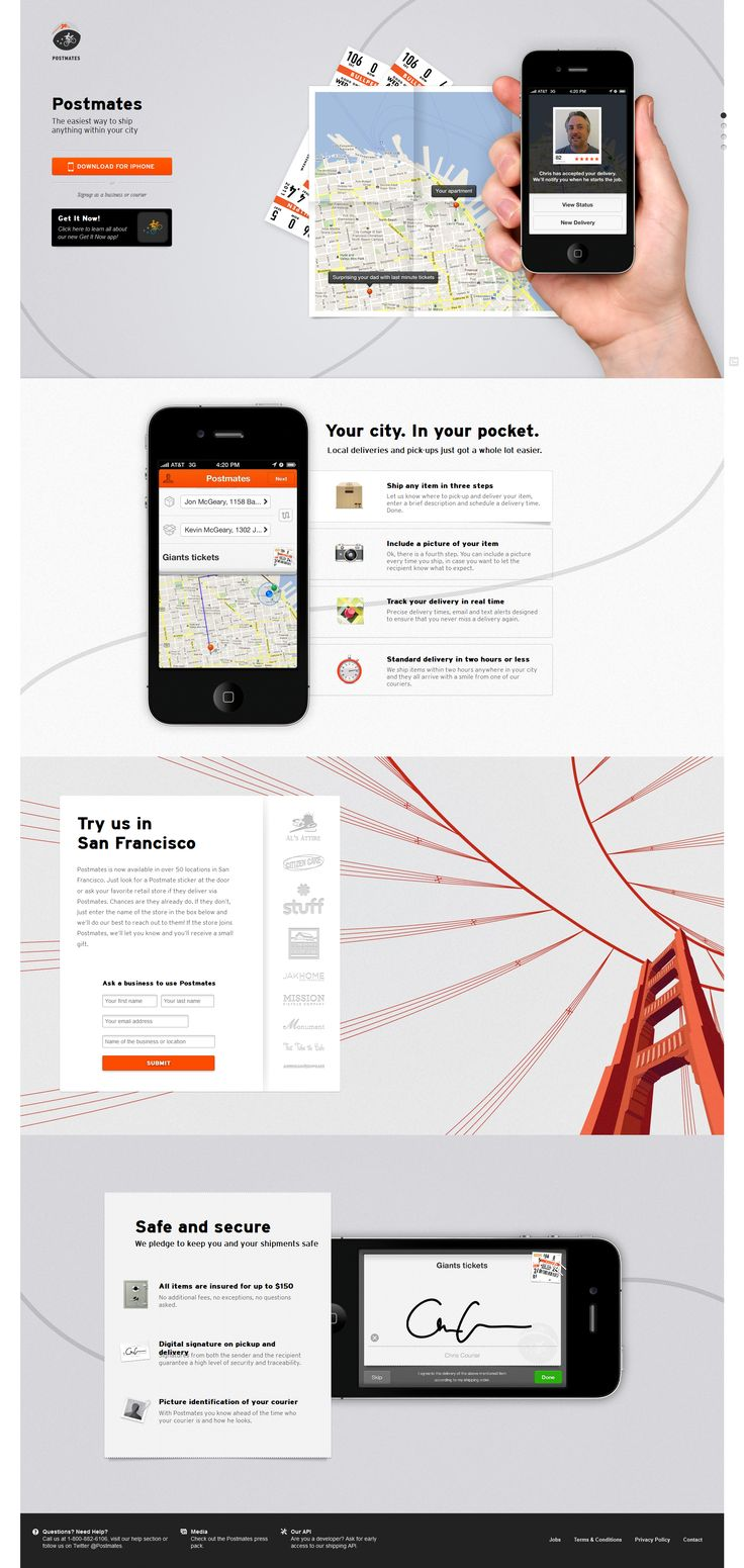 Webdesign http://toopixel.ch