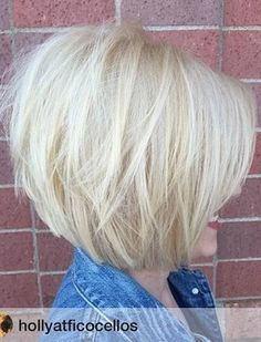 pics of bob haircuts with bangs best 25 bob haircuts ideas on bobs 5495
