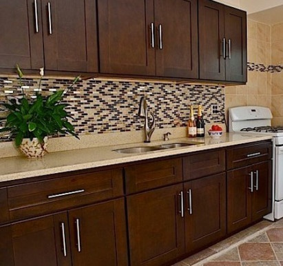 17 Best Images About Kitchen Cabinet Doors On Pinterest How To Paint Kitchens Modern Kitchen