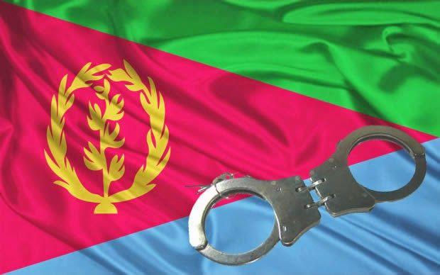 Autoridades prendem cristãos na Eritreia