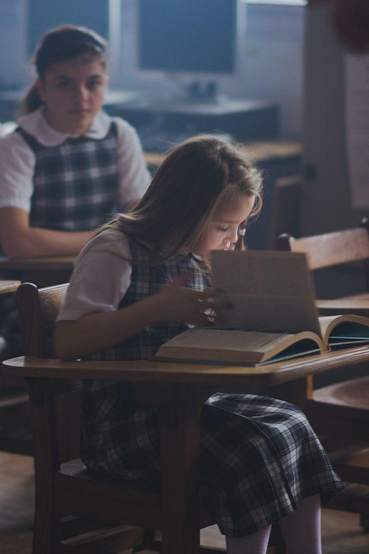 cute schoolgirl :)