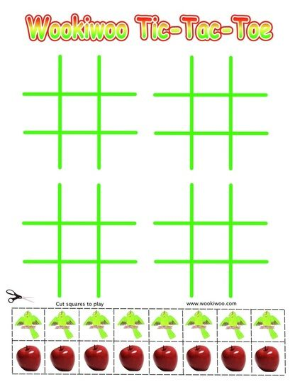 112 best tic-tac - toe images on Pinterest Tic tac toe game - tic tac toe template