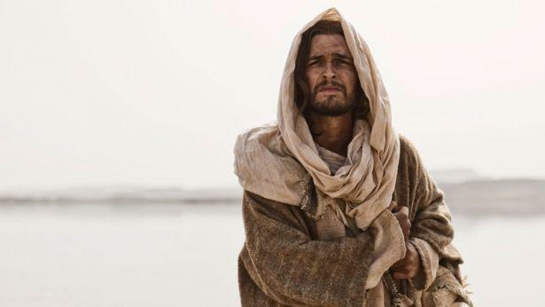 Missionário afirma que muçulmanos conhecem Jesus do Alcorão com o nome Isa, mas não sabem quem Ele é de verdade por serem mantidos alienados