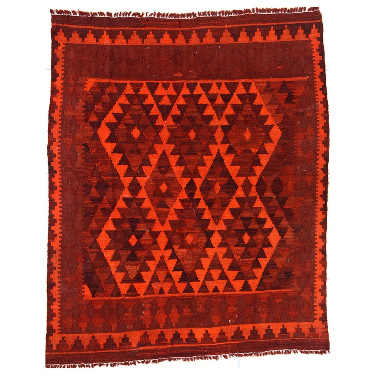 136 Best Images About Patterns: Tribal / Ikat On Pinterest
