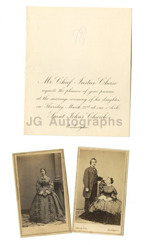 Favori 155 best CDVs & Cabinet Cards images on Pinterest | Vintage photos  CF65