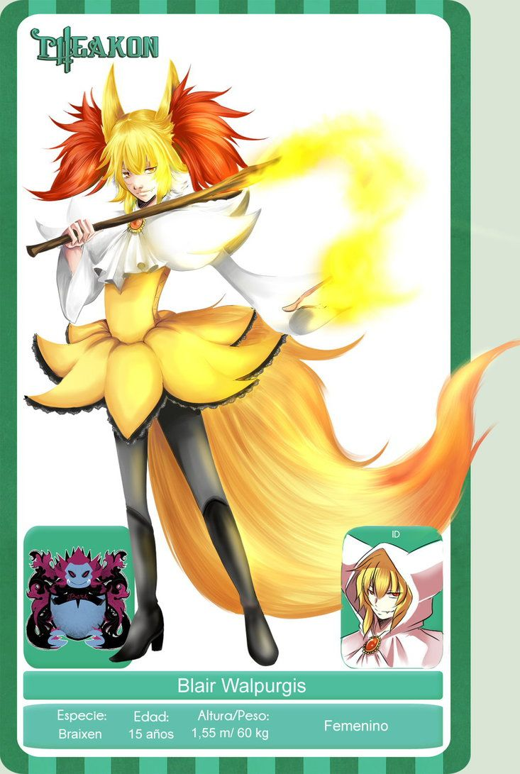 317 best weapon a pokemon fire type starter delphox images on