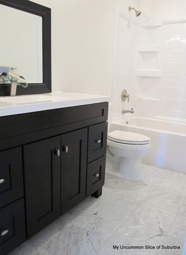Upstairs Bathroom Reno Ideas Bathroom Reno Ideas