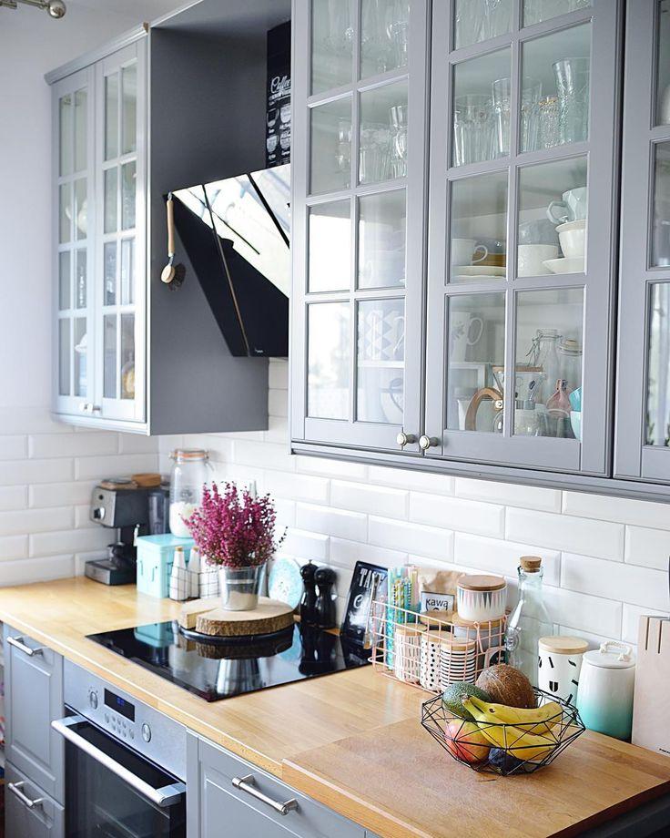 Nett Home Depot Deckeneinbau Küchenleuchten Galerie - Küchen Ideen ...