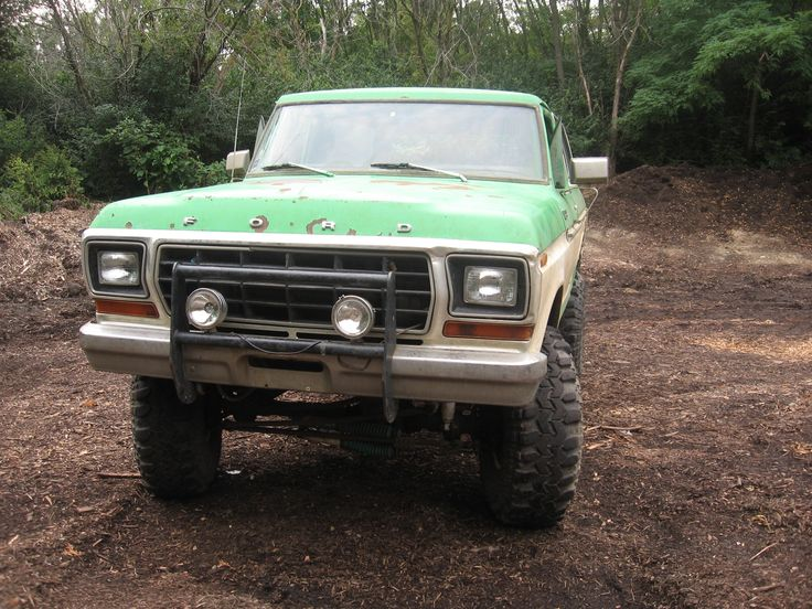 111 best images about 78 79 ford bronco on pinterest chevy 4x4 and dodge ramcharger. Black Bedroom Furniture Sets. Home Design Ideas