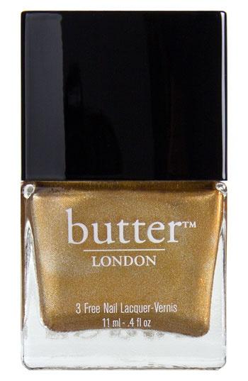 Wallis #butterlondon $20