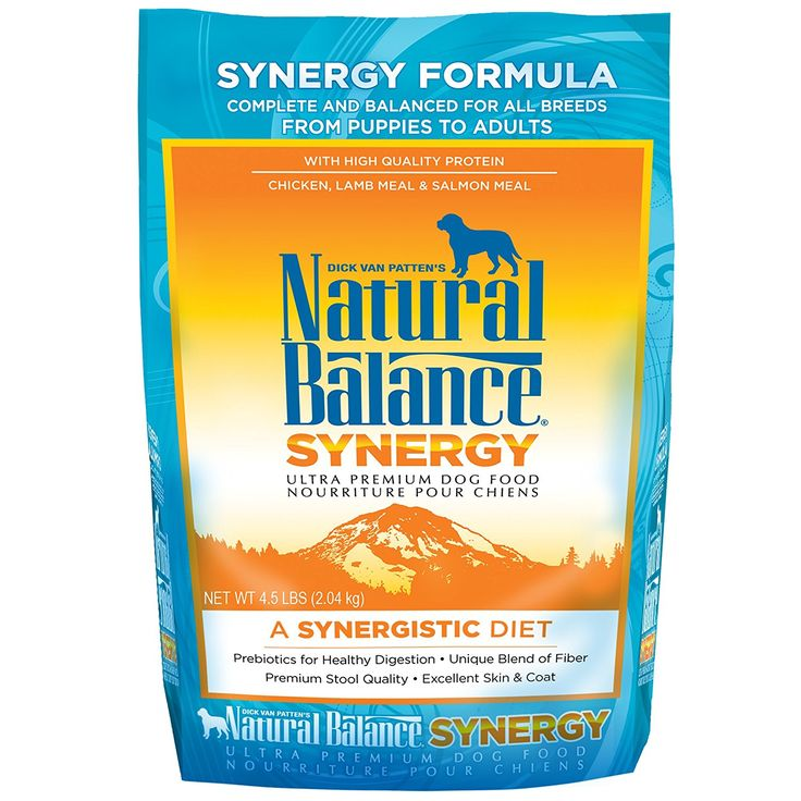 Natural Balance Synergy Ultra Premium Dry Dog Food >>> Find out more about the great product at the image link.