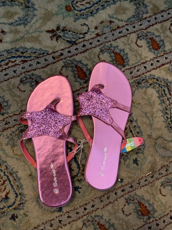 Outlet Online Shop Women Flip Flops & Beach Shoes flip