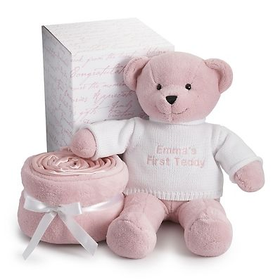 77 best parker elena images on pinterest beauty pageant infant personalized stuffed animals gifts at things remembered negle Choice Image