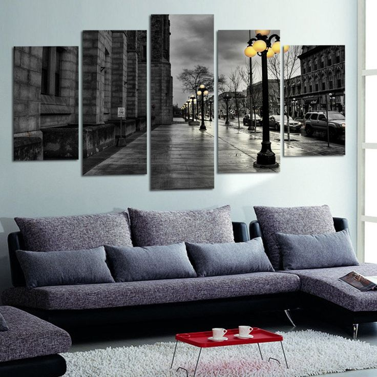 fine art prints on canvas, printed canvas art, printed canvas wall art, cheap photo canvas prints, print on canvas cheap, canvas photo prints cheap, large canvas prints cheap, canvas printing chea